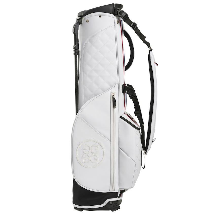 Daytona Golf Bag Nimbus - SS21 0