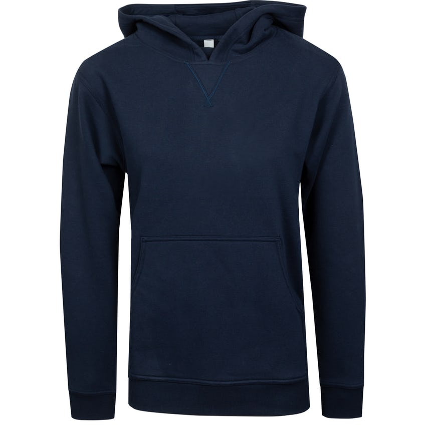 x TRENDYGOLF Womens All Yours Hoodie True Navy - SS21 0