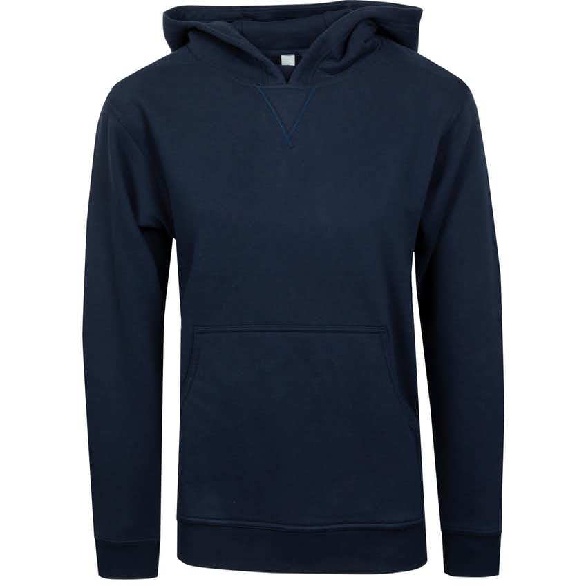x TRENDYGOLF Womens All Yours Hoodie True Navy - SS21