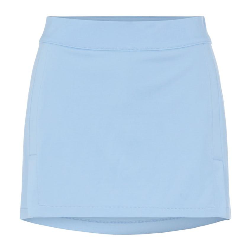 Womens Amelie TX Jersey Skirt Summer Blue - SS21 0