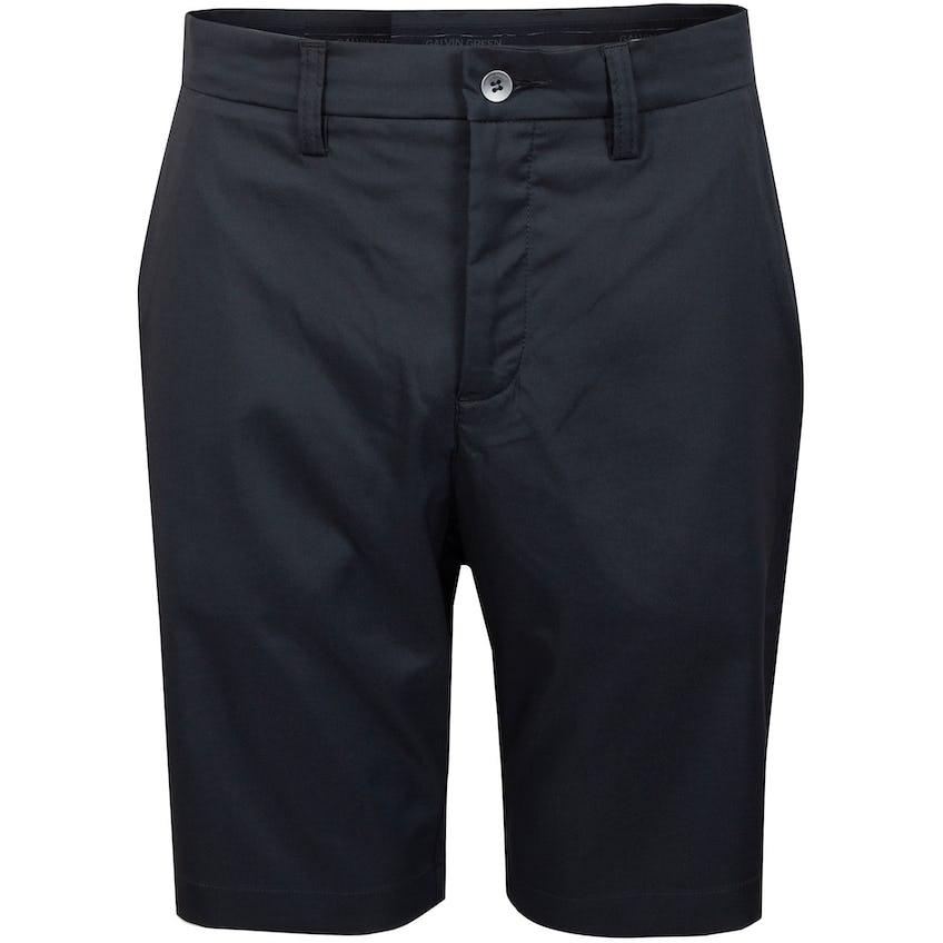 Percy Ventil8+ Shorts Black - SS21
