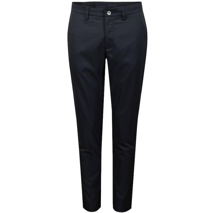 Nixon Ventil8 Plus Trousers Black - SS21 0