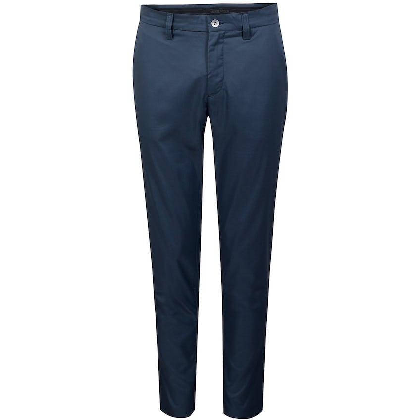 Nixon Ventil8 Plus Trousers Navy - SS21