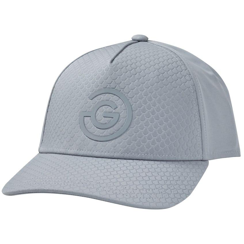Simon Golf Cap Sharkskin - SS21