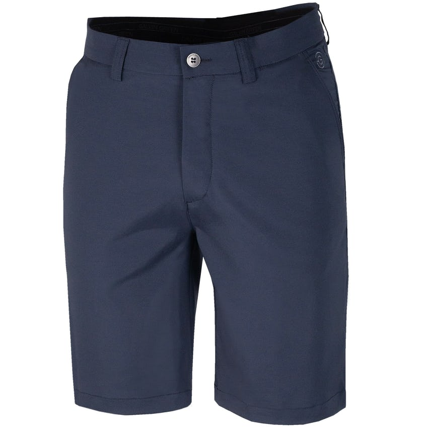 Percy Ventil8+ Shorts Navy - SS21