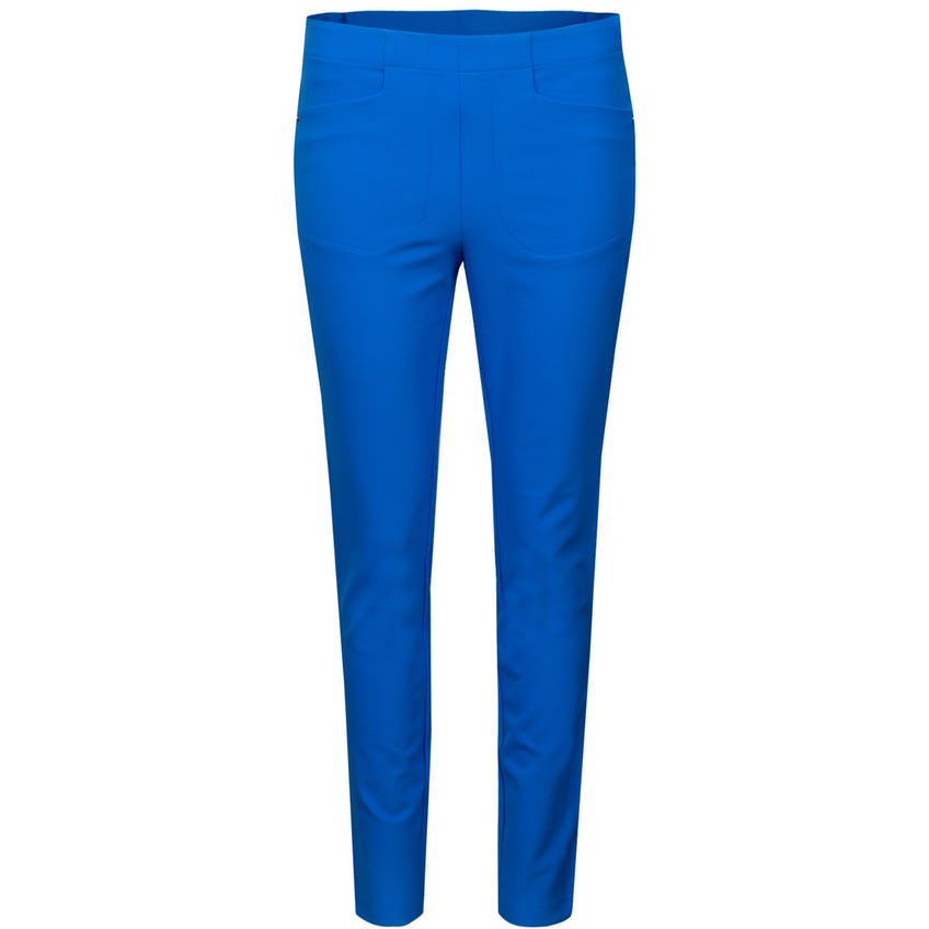 Womens Eagle Pants Colby Blue - SS21 0