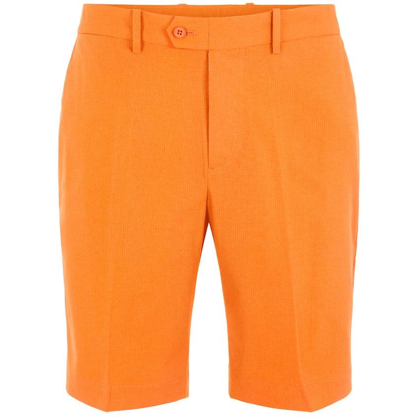 Somle Light Poly Stretch Recycled Lava Orange - SS21