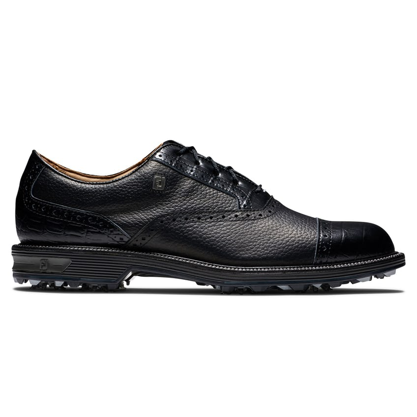 Premiere Tarlow Golf Shoes Black - SS21