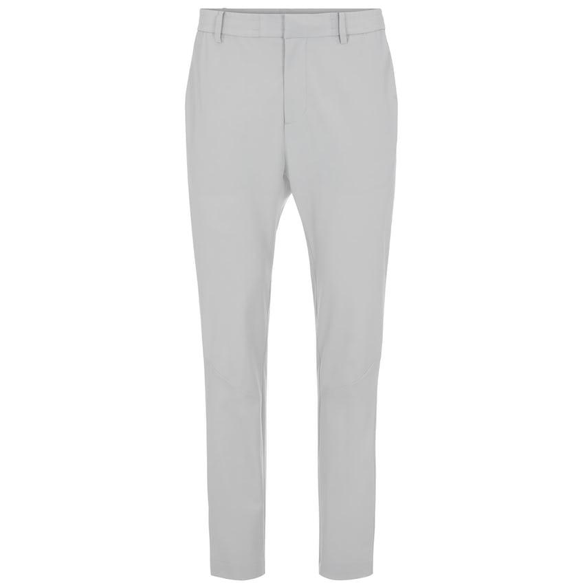 Archer Micro High Stretch Pants Stone Grey - SS21 0