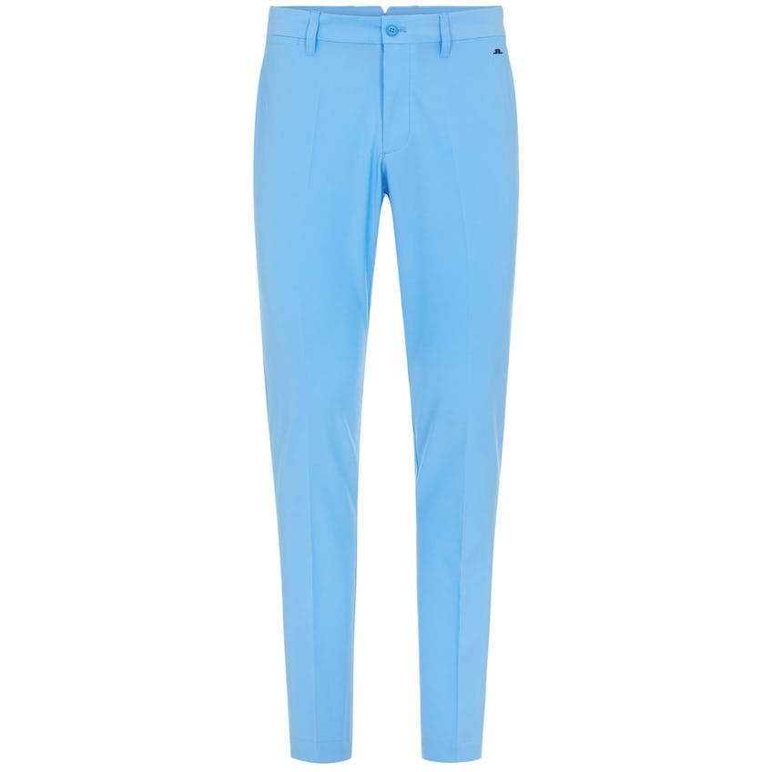 Ellott Micro High Stretch Pants Ocean Blue - SS21