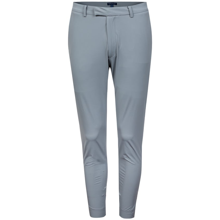 Blade Performance Ankle Sport Pant Gale Grey - SS21