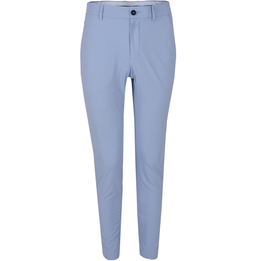 Iver Tailored Fit Pants Marlin Blue - SS21 0