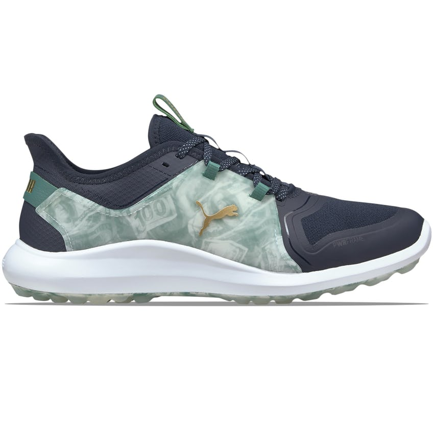 Puma x PTC Ignite Fasten8 Money Bag - SS21 0