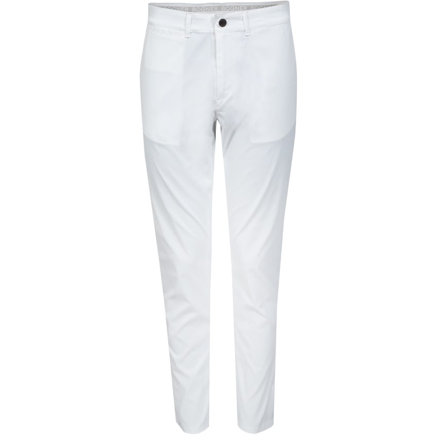 Agon Trousers White - SS21 0