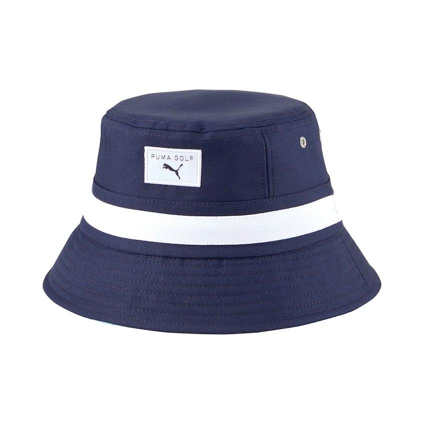 Spring Break Williams Bucket Hat - SS21