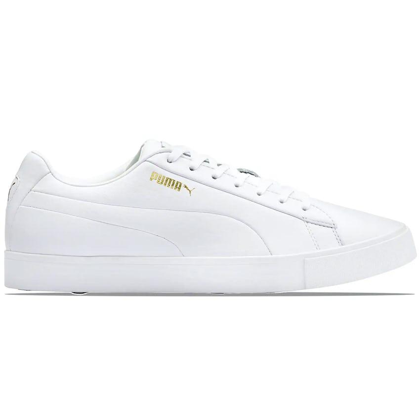 Puma OG Shoes White - SS21