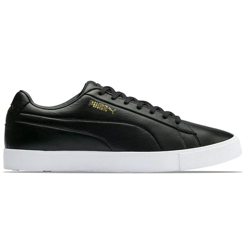 Puma OG Shoes Black - SS21 0