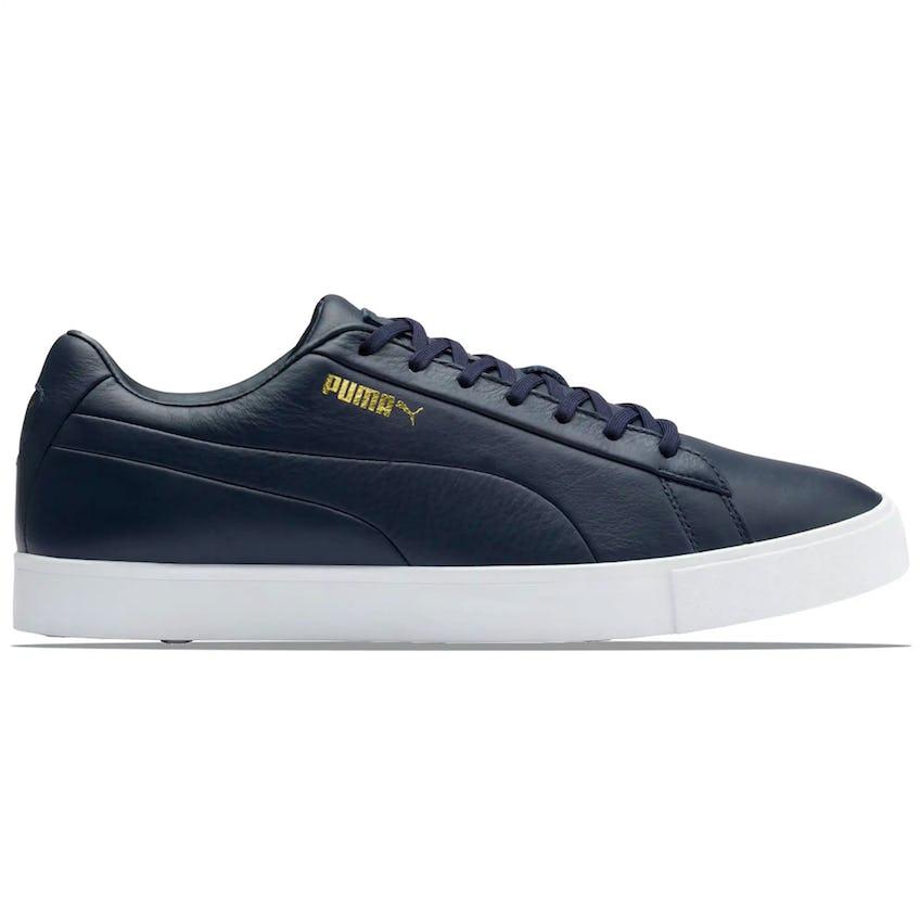 Puma OG Shoes Peacoat - SS21 0