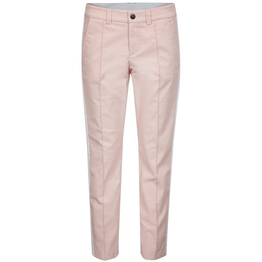 Womens Eddi-G Trousers Pale Rose - SS21 0