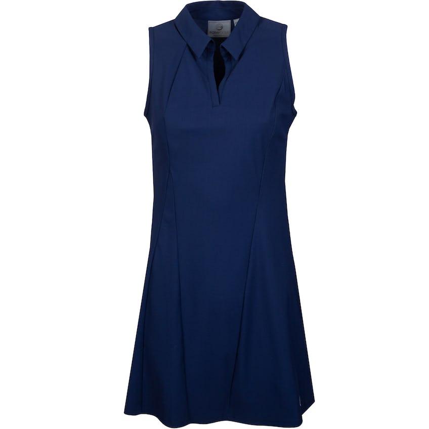 Womens Core 2.0 Dress Navy 0