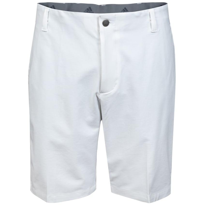 Ultimate 365 3-Stripe Short White - SS21 0