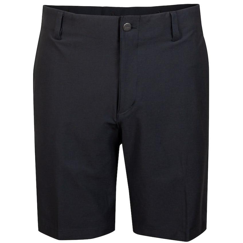 Ultimate 365 3-Stripe Short Black - SS21