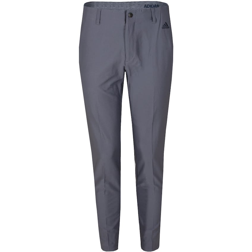 Ultimate 365 Competition Pant Tapered Grey Three - SS21