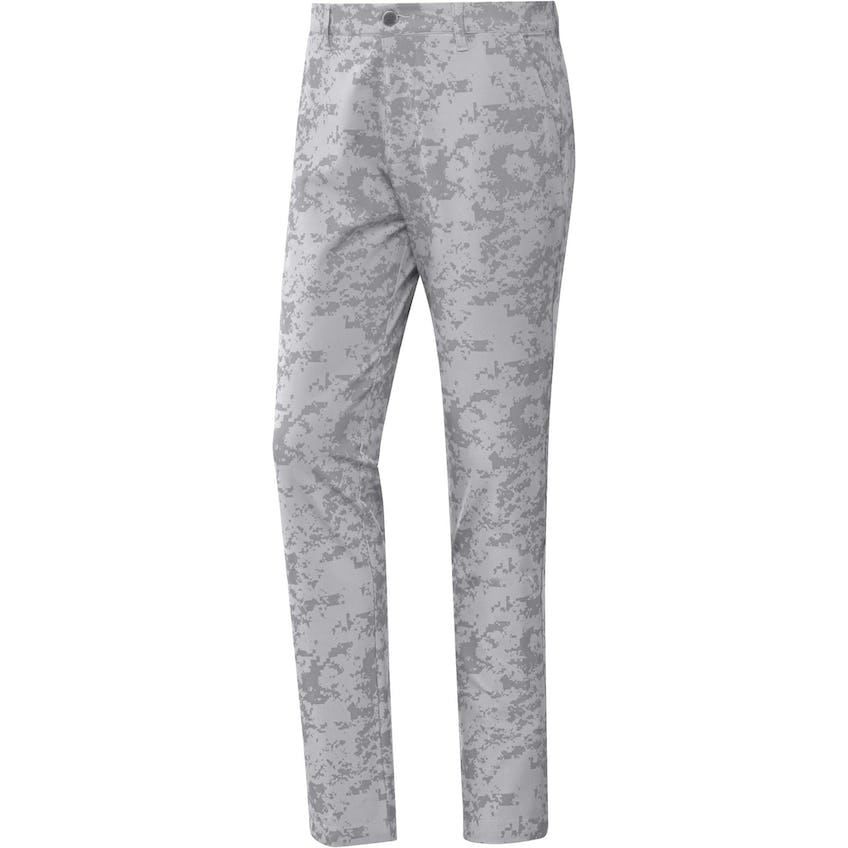 Ultimate 365 Camo Trouser Grey - SS21 0