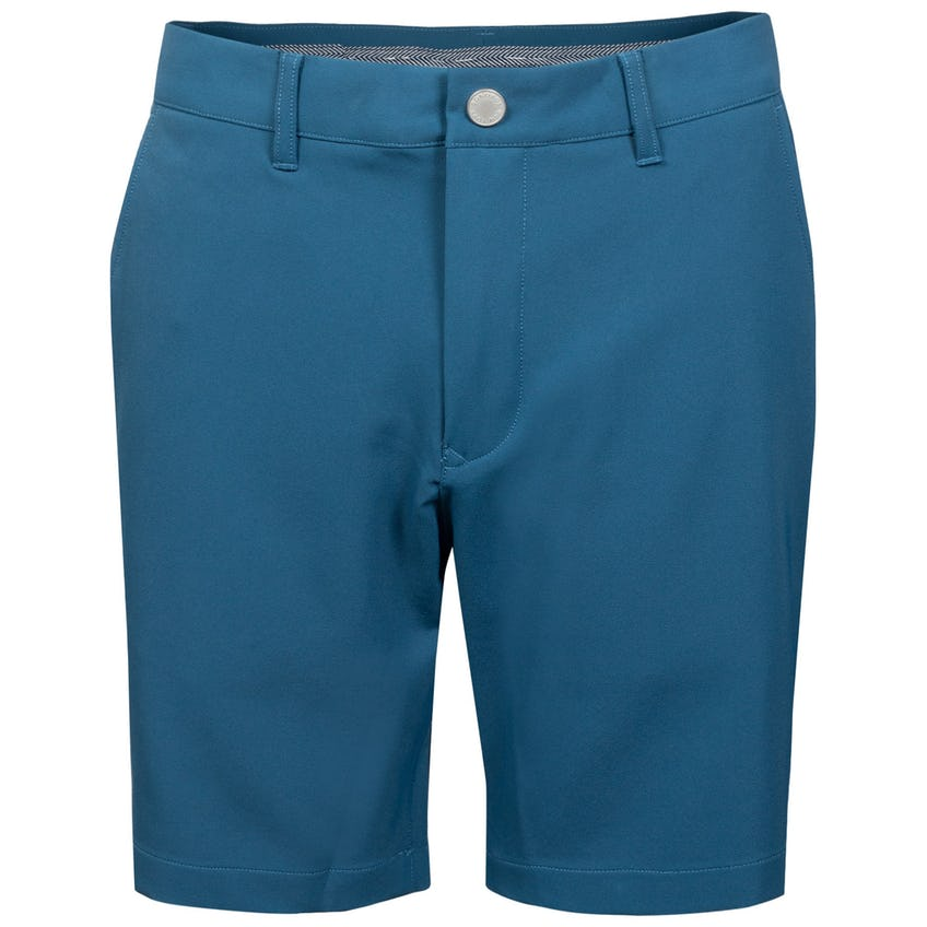 Justin Rose Highland Tour Shorts Below Deck - SS21