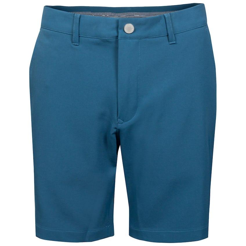 Justin Rose Highland Tour Shorts Below Deck - SS21 0