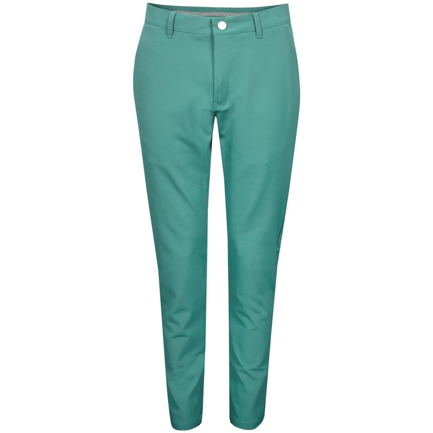 Justin Rose Highland Tour Pants Slim Sage Leaf