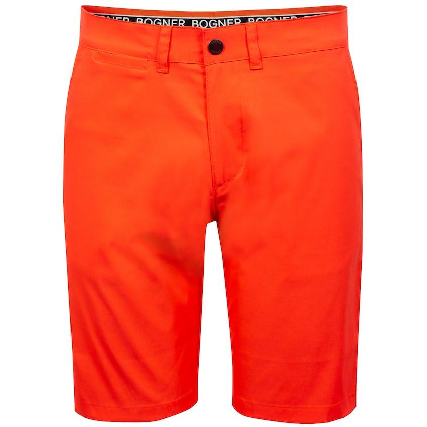 Gorka Shorts Neon Red - SS21