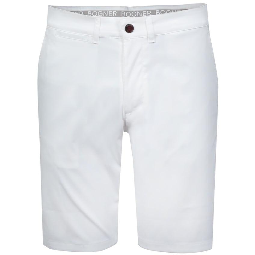 Gorka Shorts White - SS21 0