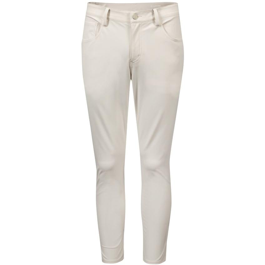 Tour Five Pocket Trousers Slim Stone - SS21